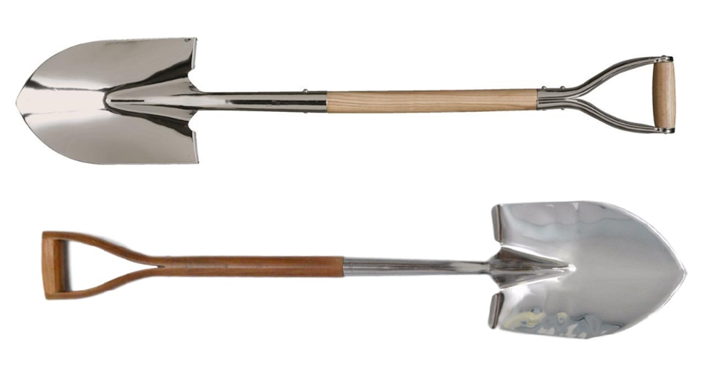 Choosing-the-Right-Groundbreaking-Shovel