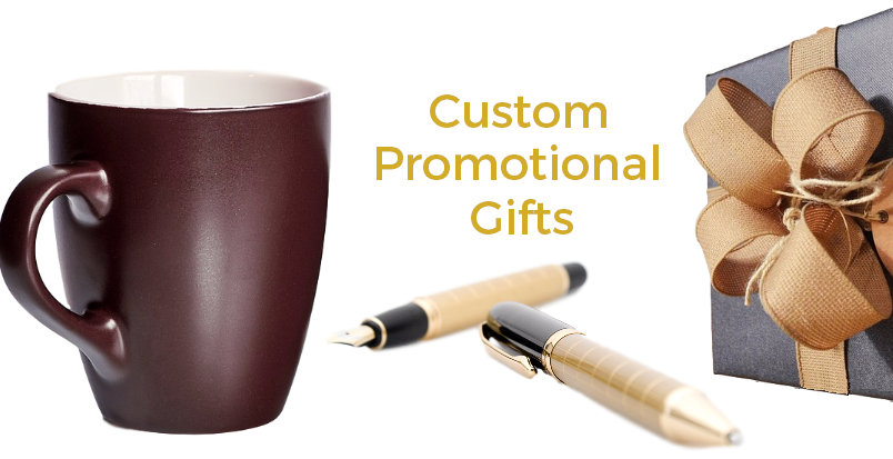 Corporate-Promotional-Gifts