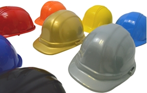 Picture for category Hard Hats