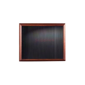 Image of a Shadow Box Award And Memorabilia Display.