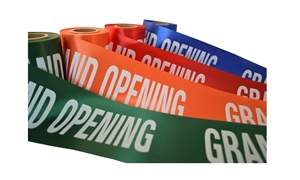 Picture for category Grand Opening Ribbon
