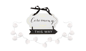Picture for category Wedding Accessories