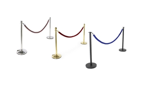 Picture for category Classic Stanchions