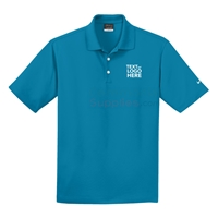 One Men Ceremonial Personalized Polo Shirt front