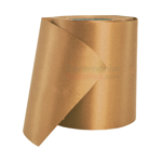 Picture of a Roll of Golden Ceremonial Grand Opening Ribbon.