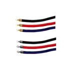 Rope Color Options for Crowd Control Kit