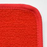 Standard Ceremonial Red Carpet Binding