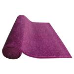 Pink Carpet Deluxe