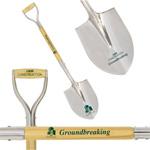 deluxe-groundbreaking-shovel-direct-print